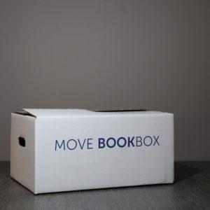Move Bookbox Wit