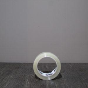 Tape Basis
